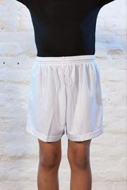 Picture of TOMBO FOOTBALL CHILDRENS SHORTS