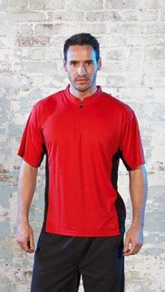 Picture of TOMBO TEAMWEAR PERFORMANCE SPORTS TOP