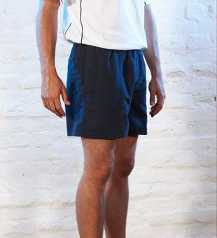 Picture of TOMBO TEAMWEAR ALL PURPOSE SHORTS