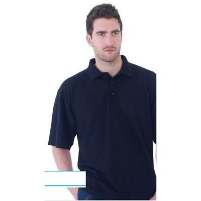 Picture of 50-50 PIQUE POLO SHIRT