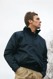 Picture of DICKIES LEWIS JACKET