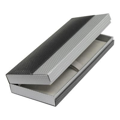 Picture of DELUXE PEN BOX