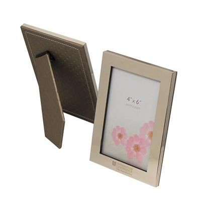 Picture of ELEGANCE PHOTO FRAME