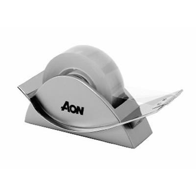 Picture of TITAN TAPE DISPENSER in Silver