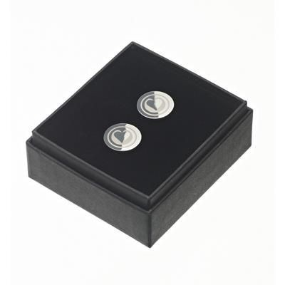 Picture of CUFFLINK PRESENTATION BOX