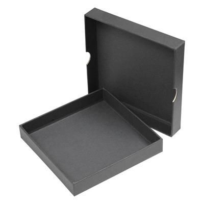 Picture of SLIM SQUARE BOX