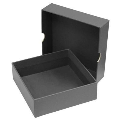 Picture of HEAVYWEIGHT SQUARE BOX