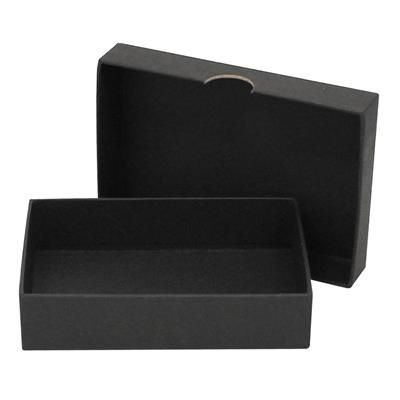 Picture of SMALL RECTANGULAR PRESENTATION BOX