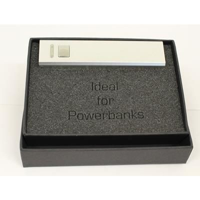 Picture of BESPOKE PRESENTATION BOX