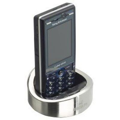Picture of DALLAS MOBILE PHONE HOLDER
