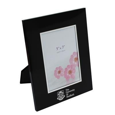 Picture of NOIR PHOTO FRAME