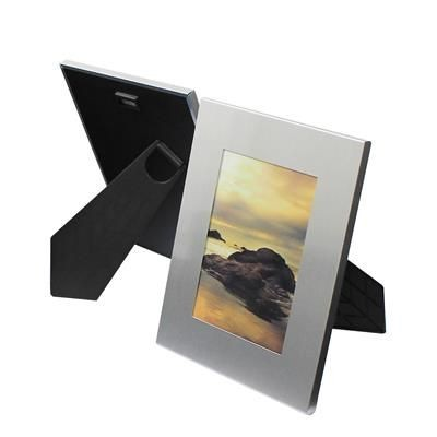 Picture of CHALFONT PHOTO FRAME