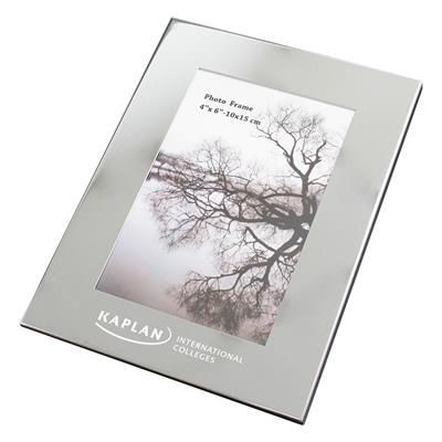 Picture of LISCIO PHOTO FRAME