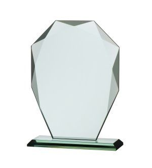 Picture of MARLBOROUGH JADE GLASS AWARD