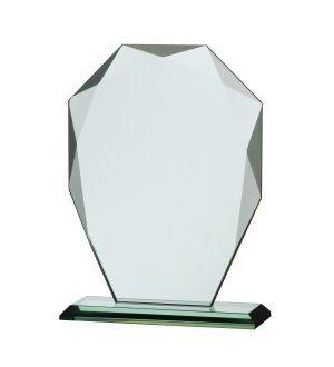 Picture of MARLBOROUGH JADE GLASS AWARD