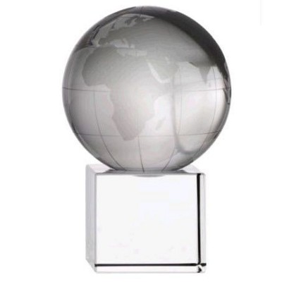 Picture of GLOBE GLASS AWARD