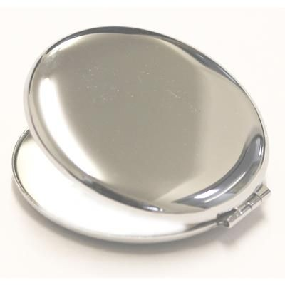 Picture of ROUND VANITY MIRROR