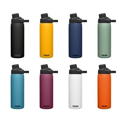 Picture of CAMELBAK CHUTE MAG 600ML VACUUM BOTTLE