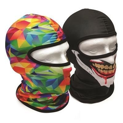 Picture of FULL COLOUR BALACLAVA