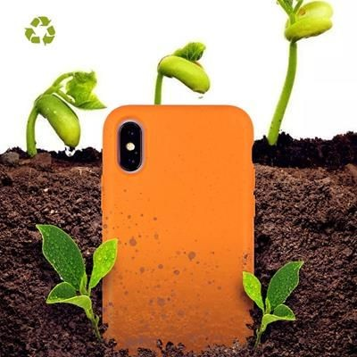 Picture of FULLY BIODEGRADABLE CASE