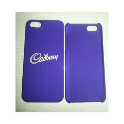 Picture of IPHONE CASE AVAILABLE TO FIT ALL CURRENT IPHONE AND SAMSUNG MODELS in Rubber Crystal