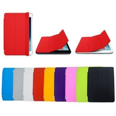 Picture of IPAD SMART COVER CASE