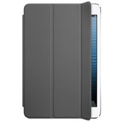 SLIM IPAD MINI SMART COVER
