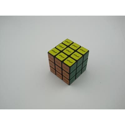 Picture of SPEEDCUBE PUZZLE CUBE