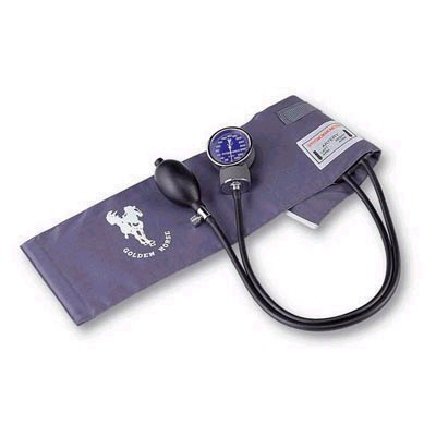 Picture of SPHYGMOMANOMETER