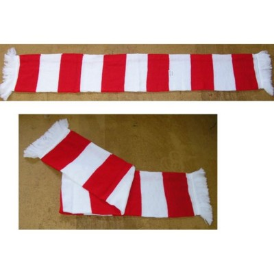 Picture of BAR SCARF