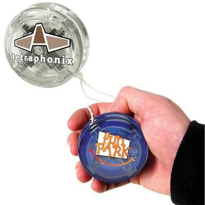 Picture of SPORTS YOYO