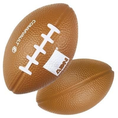 Picture of STRESS AMERICAN FOOTBALL