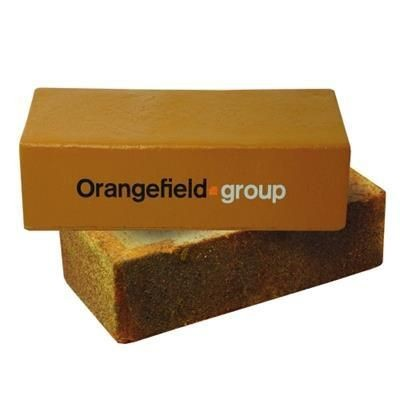 Picture of STRESS GIANT BRICK