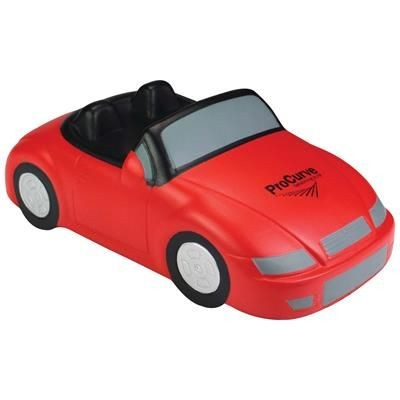 Picture of STRESS SPORTS CAR