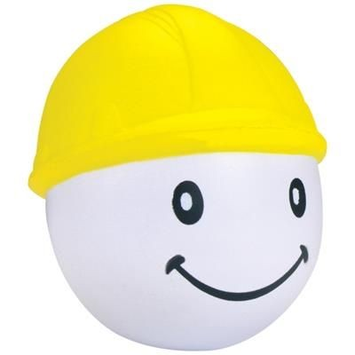 Picture of STRESS HARD HAT MAN