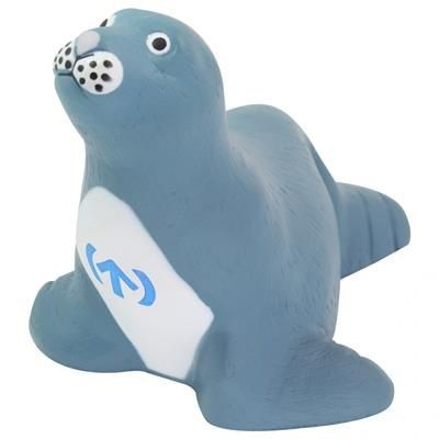 Picture of STRESS SEAL