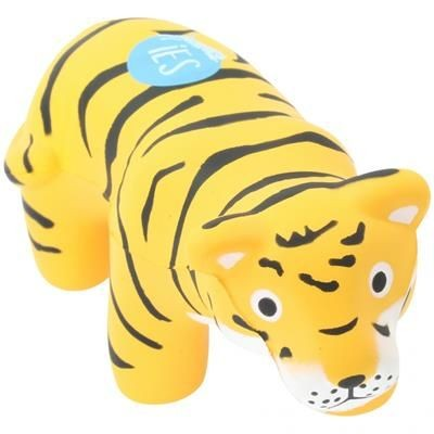 Picture of STRESS TIGER