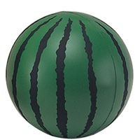 Picture of STRESS MELON in Green & Black