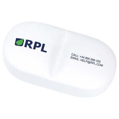 Picture of STRESS TABLET