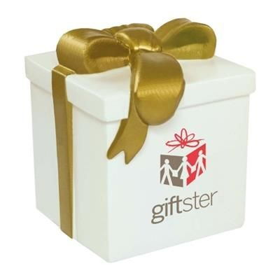 Picture of STRESS GIFT BOX