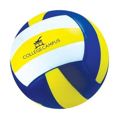 Picture of STRESS VOLLEYBALL