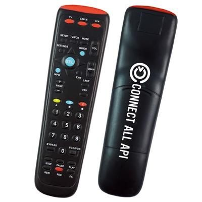 Picture of STRESS RADIO REMOTE CONTROLLED