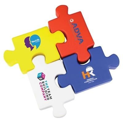 Picture of STRESS JIGSAW