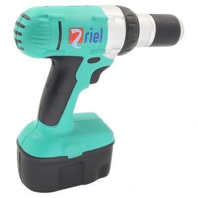 Picture of STRESS POWERDRILL