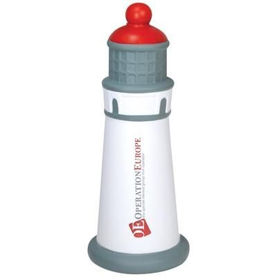 Picture of STRESS LIGHTHOUSE