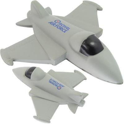 Picture of STRESS FIGHTER JET