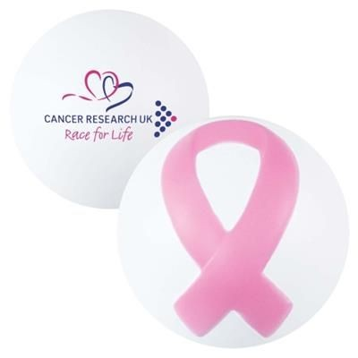 Picture of STRESS RIBBON BALL