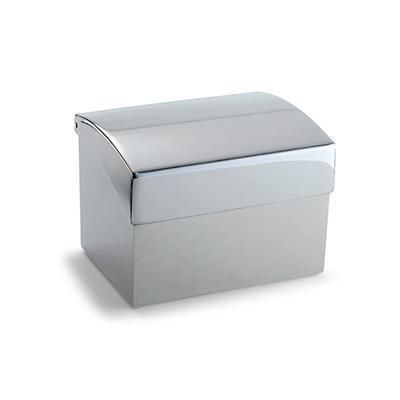Picture of PHILIPPI CLIP BUSINESS CARD BOX