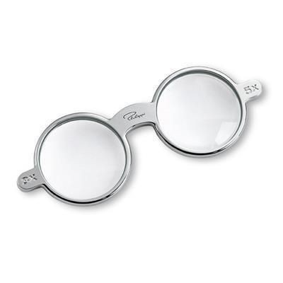 Picture of PHILIPPI GLASSES MAGNIFIER