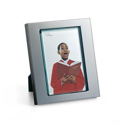 Picture of PHILIPPI PEOPLE PHOTO FRAME